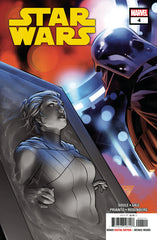 Star Wars (2019 series) #01-6 [SET] — Volume 01: The Destiny Path (All Regular Covers)