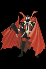 "Spawn – Series 1 – Spawn 6"" Figure"