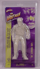"Universal Monsters – Variant Glow-in-the-Dark Version Series 1 – Wolf-Man (Film) – Lon Chaney Jr. as The Wolf-Man 8"" Figure"