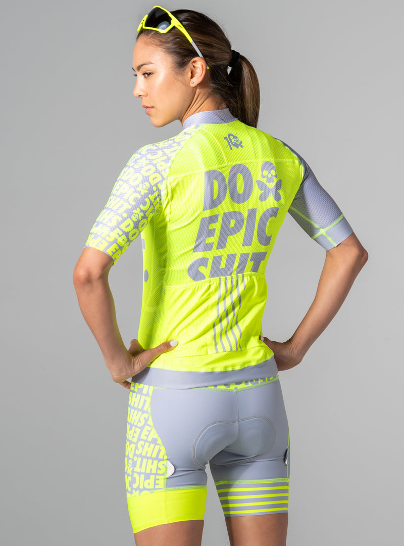 betty designs do epic shit neon