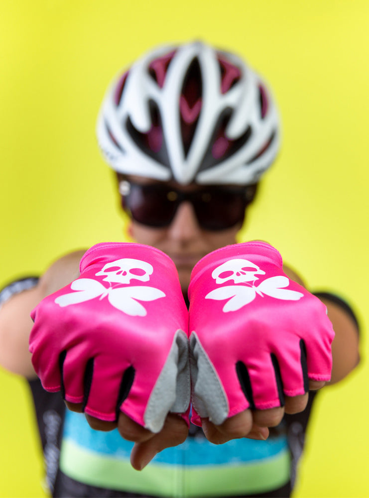 The Betty Aero Glove