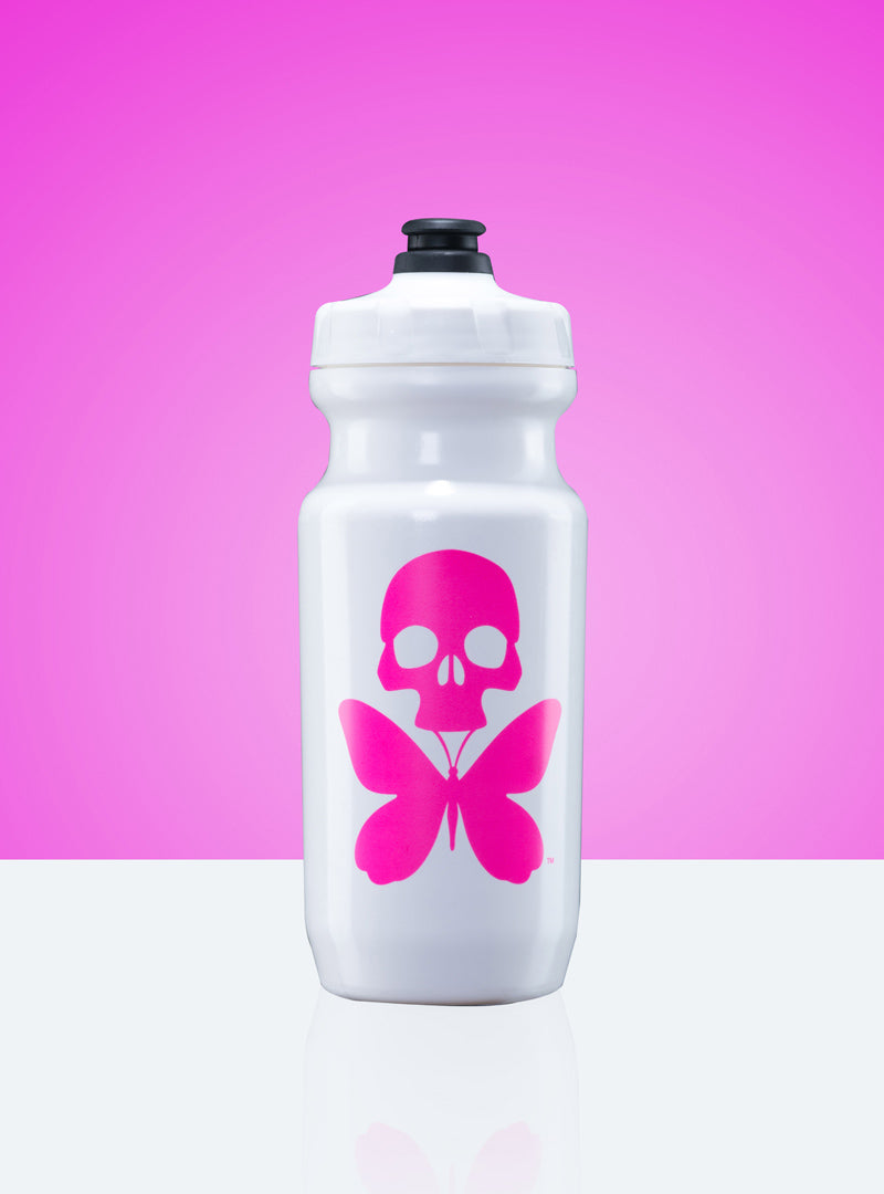 Signature 2 Water Bottle