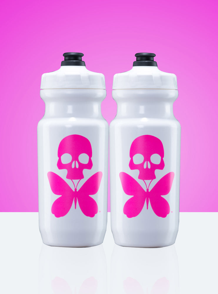 betty designs water bottle