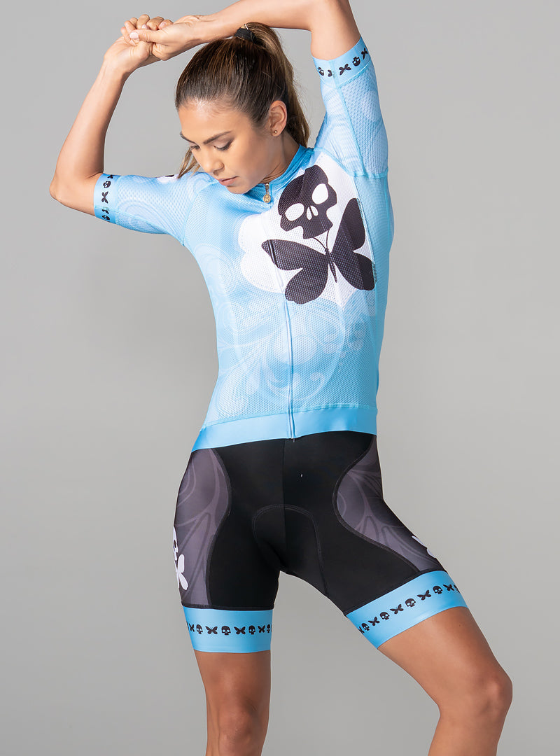 betty designs signature X cycle kit