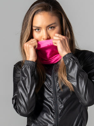 Betty Designs Signature BUFF®