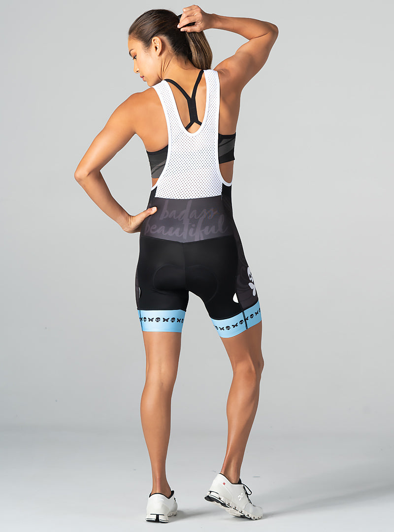 betty designs cycle chamois