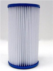 Pleatco Spa2Go Spa-N-A-Box Replacement Filter PSTG5