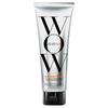 Colour Wow security shampoo dream clean