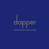 Dapper Gift Card $300