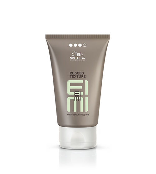 Eimi Rugged Texture 75ml