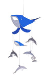 Flipper : Hanging Mobile