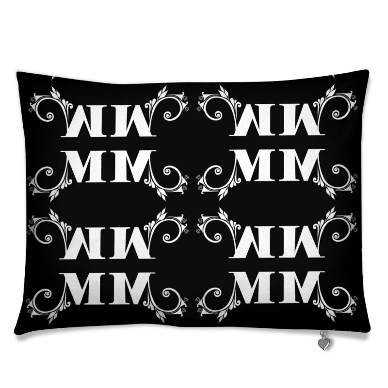 nyc Manhattan factory luxurious velvet sofa cushion pillow back
