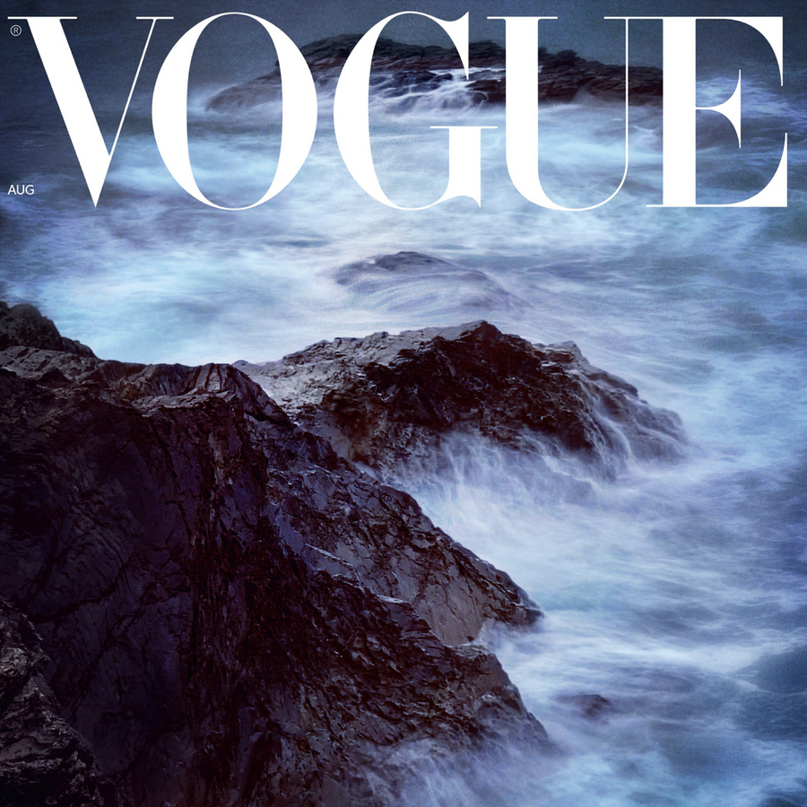 Marguerite Crystal Statement Bracelet - As seen in British Vogue August 2020