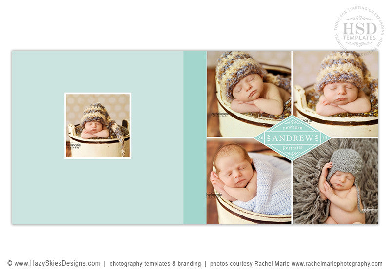 Baby Book Cover Template ~ Baby book album cover template brand new
