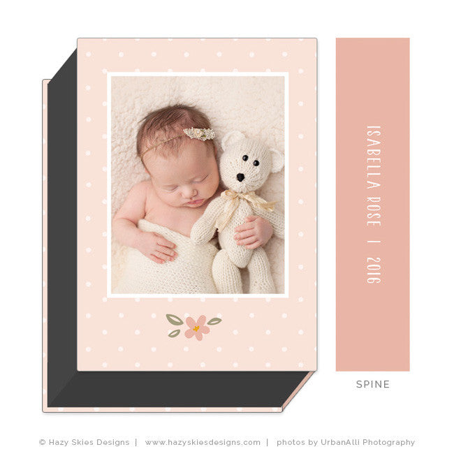 Whcc Image Box Template Millers Lab Proof Box Template  Photoshop