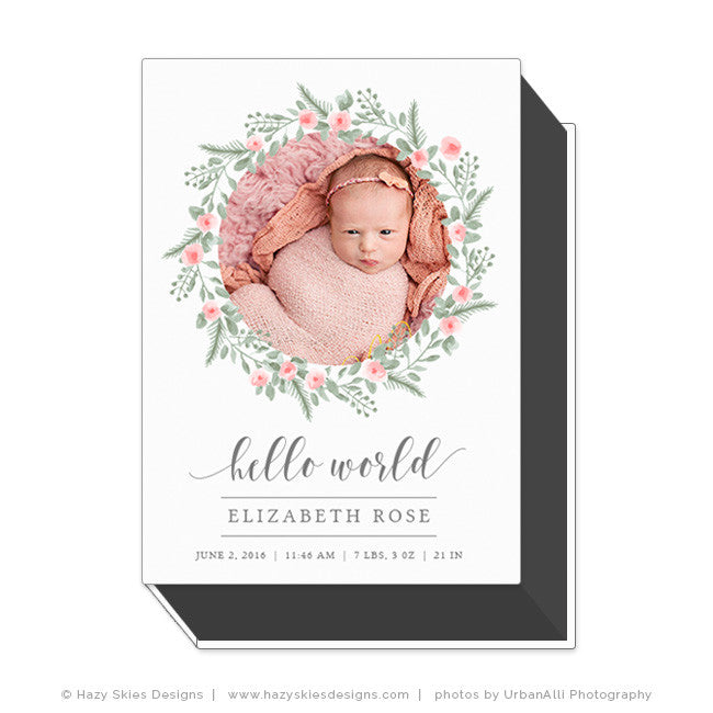 Millers Lab Proof Box Template WHCC Image Box Template – Photoshop ...