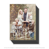 Image Box - Proof Box | Count Your Blessings