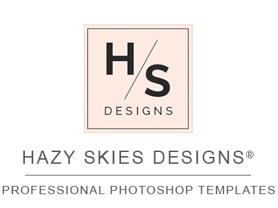 Hazy Skies Designs, LLC