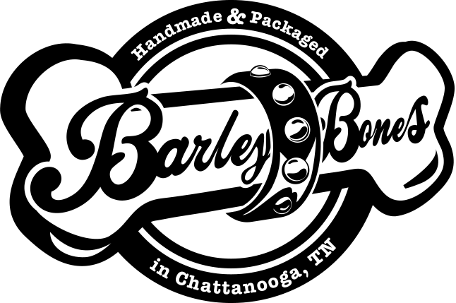 Connect with Barley Bones!