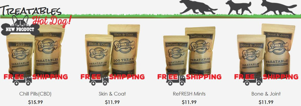 Fun Friday: Free Shipping!