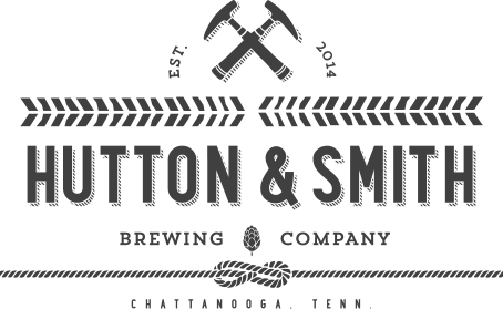 Hutton and Smith Logo