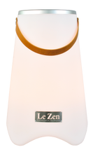 Load image into Gallery viewer, Le Zen Grand