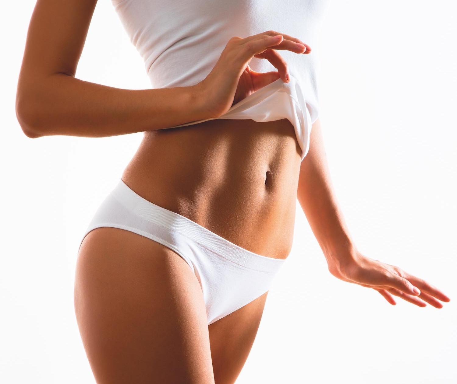 how to get rid of cellulite on stomach with body wraps that works