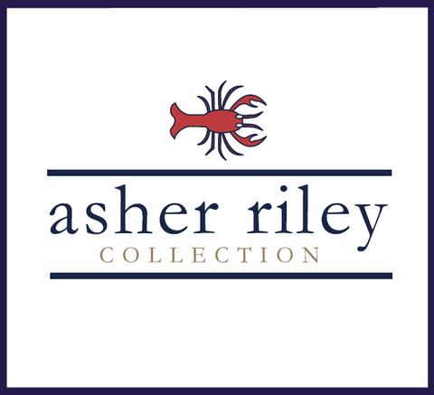 Asher Riley, FREE Sticker Giveaway, needlepoint