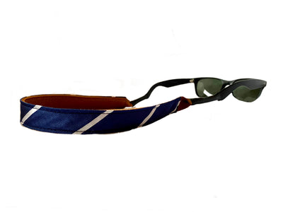 THE INGRAM REVERSIBLE SUNGLASS STRAPS™