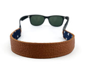 JOLLY ROGER REVERSABLE SUNGLASS STRAPS™