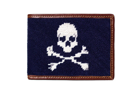 JOLLY ROGER WALLET