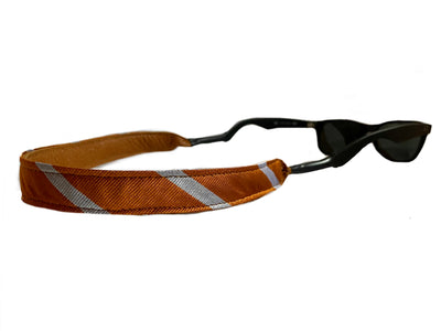 THE AUBREY REVERSIBLE SUNGLASS STRAPS™