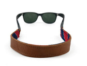 THE PARKERS REVERSIBLE SUNGLASS STRAPS™