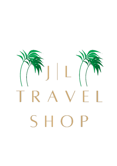 J Luxury Travel Shop