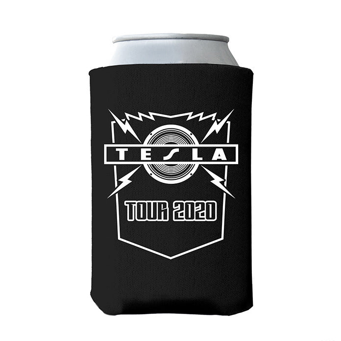 2020 Coozie