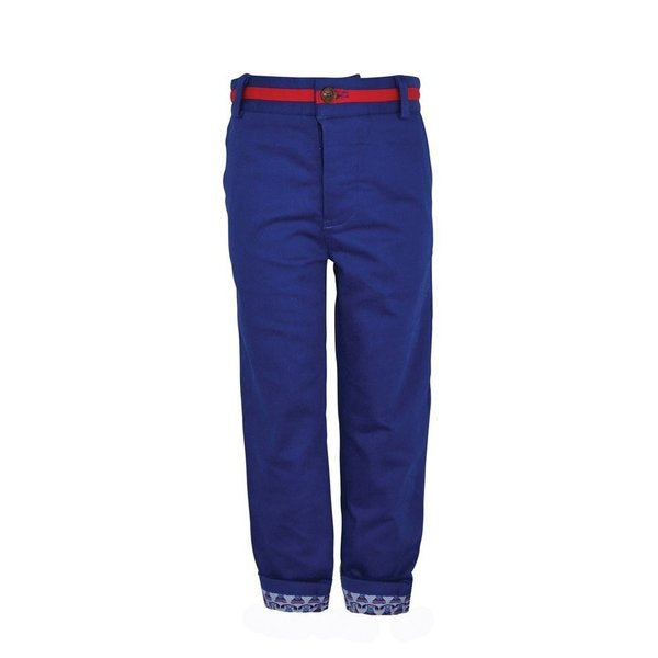 trouser,s blue, little lord, Henley Regatta,
