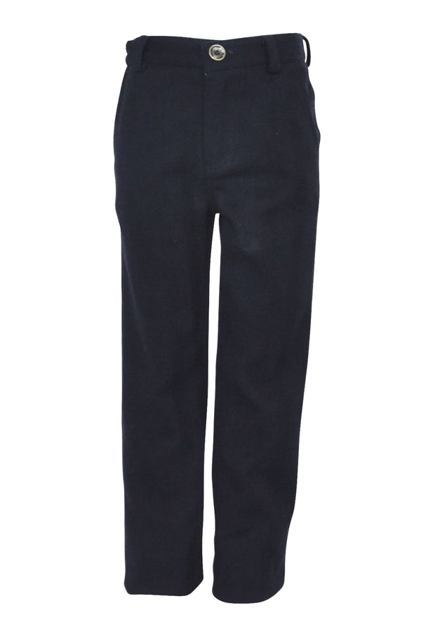Royce : Navy trouser