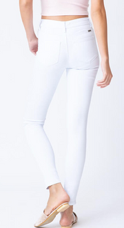 Kancan - Gemma High Rise Super Skinny