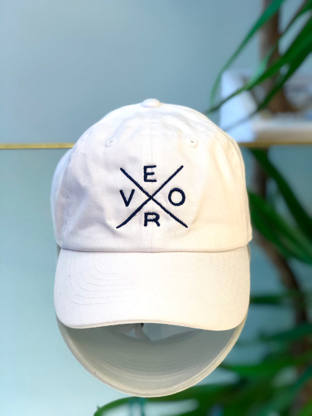 Kids Vero Hat