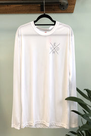 Vero Long Sleeve UPF Shirt - Men's