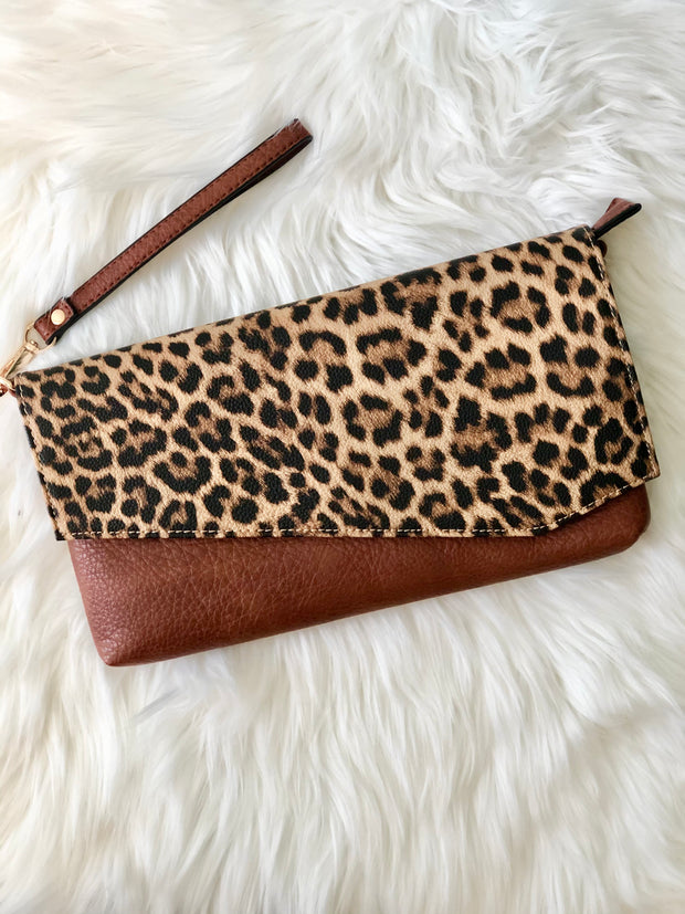 Girls Night Out Clutch