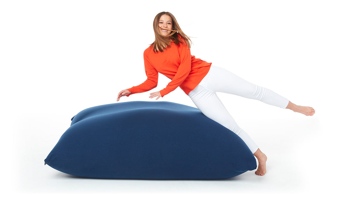 Indoor Bean Bags