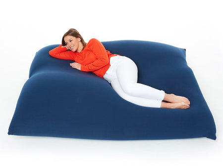 products/2XL_huge_double_bean_bag_8_2018_64453_37506a9d-f69f-4723-be2c-d370cf771d09.jpg