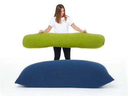 products/Bean_Bag_Couch_3A_2018_64557.jpg