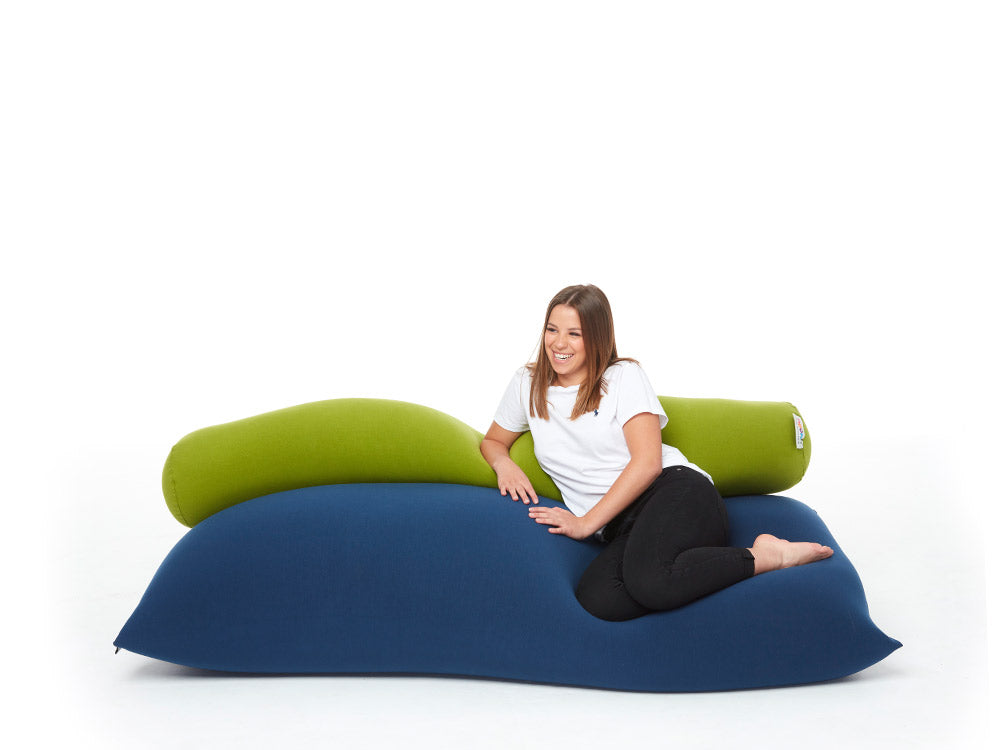 Super Noomi Couch Ncnpc Chair Design For Home Ncnpcorg