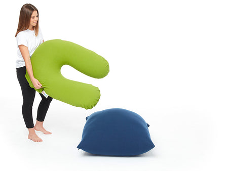 products/Bean_bag_Chair_4A_2018_64542_fd3d118d-1ba3-447c-9085-979ec2758a99.jpg