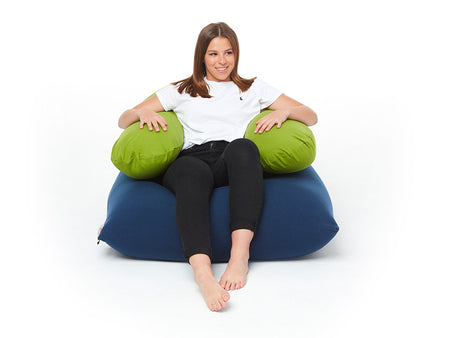 products/Bean_bag_Chair_4C_2018_64548.jpg