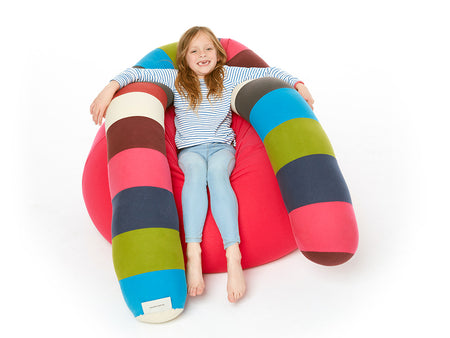 products/Caterpillow_multi-coloured_worm_beanbag_9_2018_64873.jpg