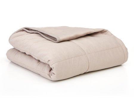 products/Cosy_Blanket_Taupe_7_2019_129705.jpg