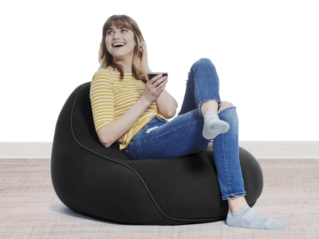 products/Lounger_Bean_Bag-Charcoal.jpg